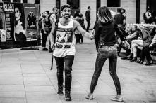 Edinburgh Fringe-22