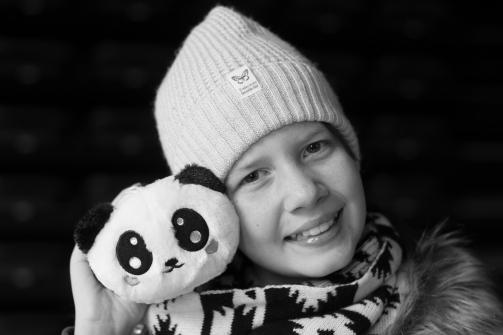 with_panda - Published Xlarge